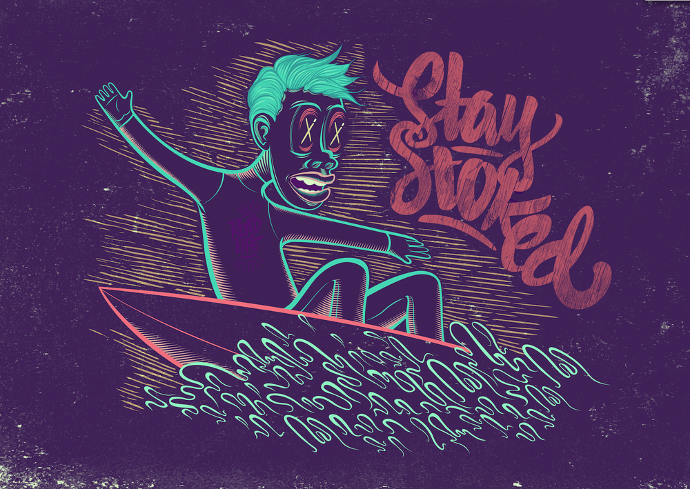 Stay Stoked.png