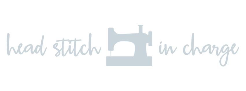 Head Stitch In Charge FB 2.jpg