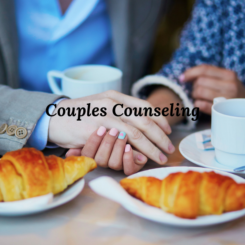 therapist cleveland, counselor cleveland, counseling cleveland, psychotherapy cleveland, finding a counselor in cleveland, codependency cleveland, relationship issues cleveland, psychologist cleveland, social worker cleveland.jpg