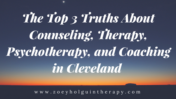 codependency counseling relationship issues counseling therapist cleveland counselor cleveland counseling cleveland finding a counselor in cleveland.png