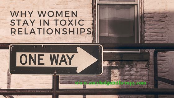 codependency counseling relationship issues counseling therapist cleveland counselor cleveland counseling cleveland finding a counselor in cleveland 44106 women toxic relationship.png