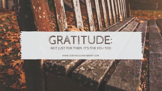 GRATITUDE_.png