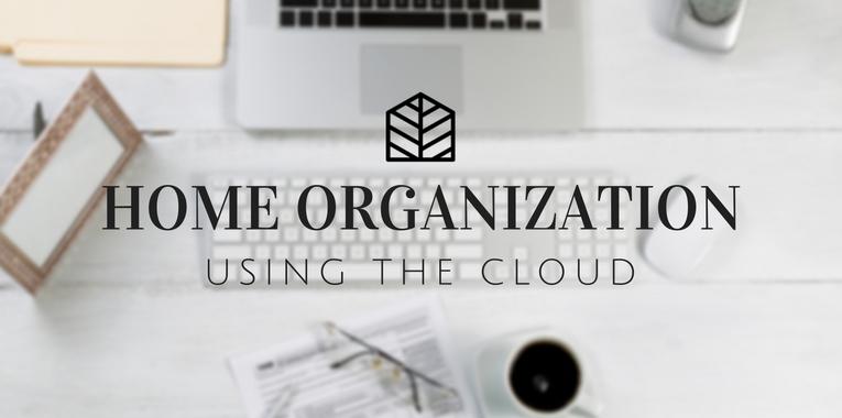 home-organization.jpg