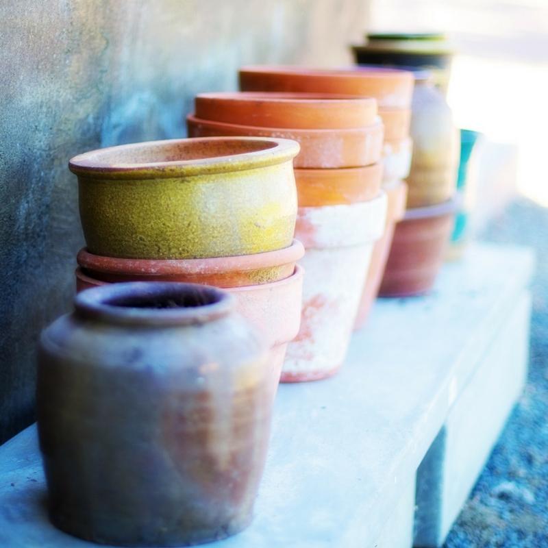 Pottery.jpg