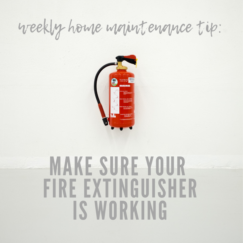 fire extinguisher blog.png