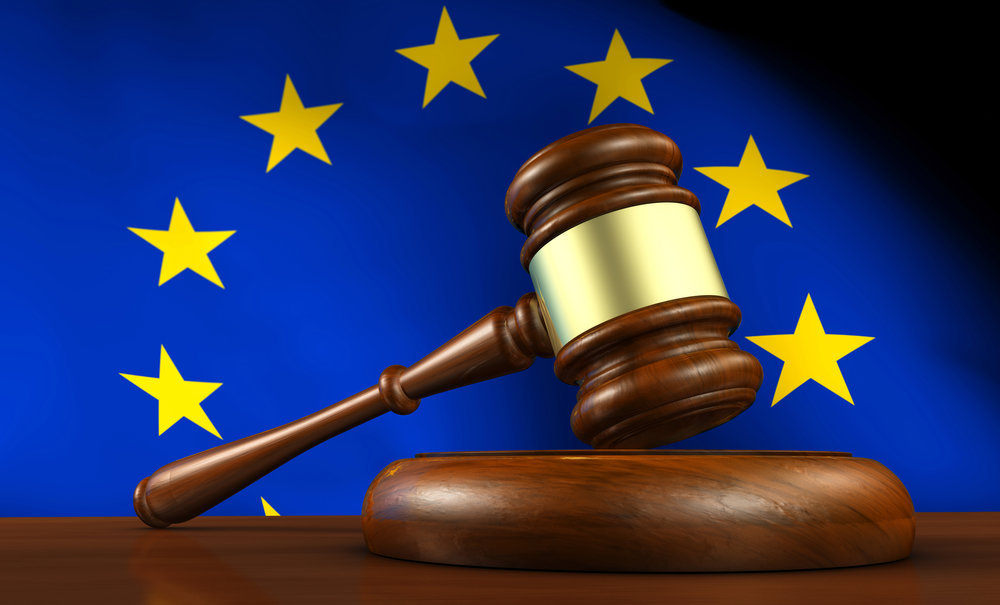 European-Union-EU-Law-And-Justice-000078453453_Double.jpg