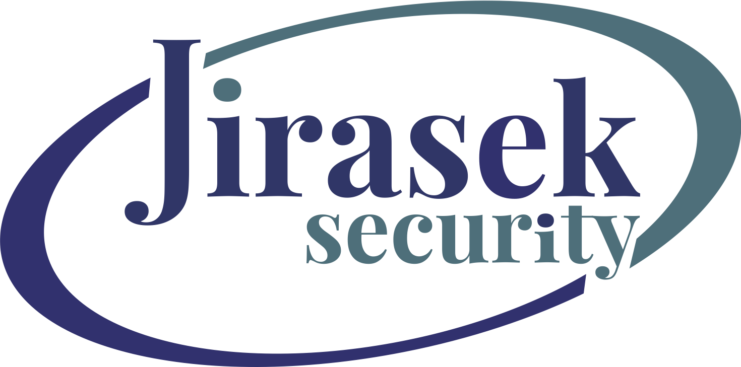 Jirasek Security Ltd