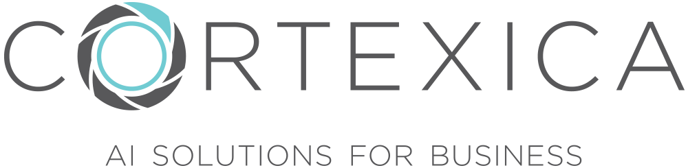 cortexica_ai_solutions_logo_final1_2017_x2.png