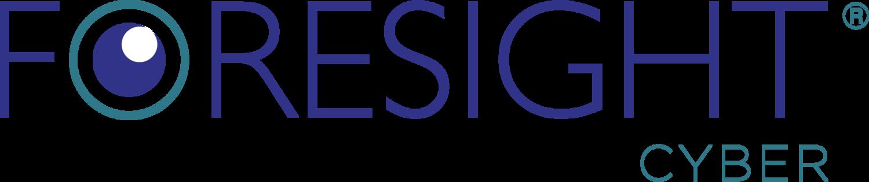 Foresight Cyber LTD's Company logo
