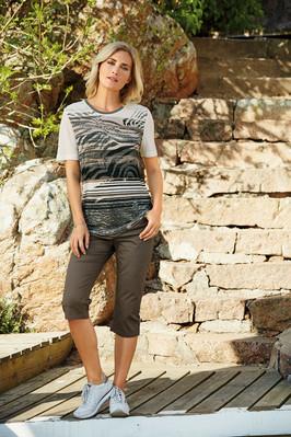 blouse 200888_ trousers 200158.jpg