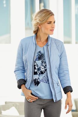 jacket 200511_ blouse 200877_ trousers 200131.jpg