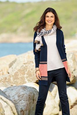 scarf 200537_ cardigan 200733_ blouse 200416_ trousers 200093.jpg