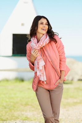 scarf 200537_ jacket 200511_ blouse 200406_ trousers 200145.jpg