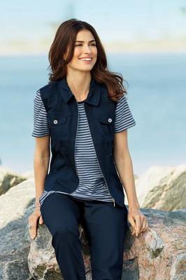 Waistcoat 200148_ Jeans 200145_ T-shirt 200389.jpg