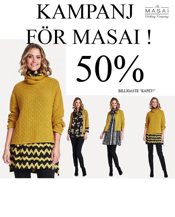 MASAIkampanj fb.jpg