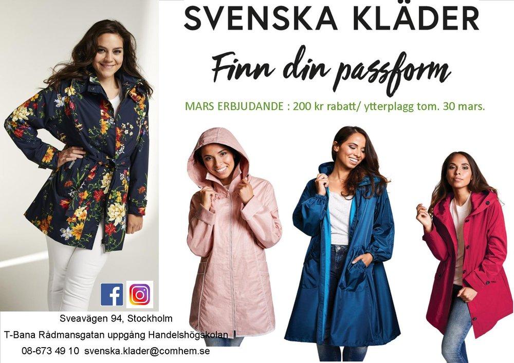 ERBJUDANDE från Svenska kläder.jpg