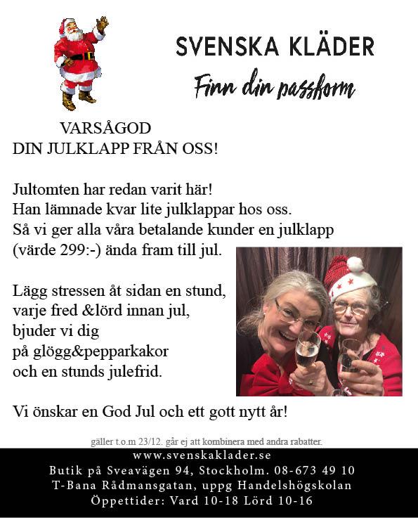Jul hos Svenska Kläder.jpg