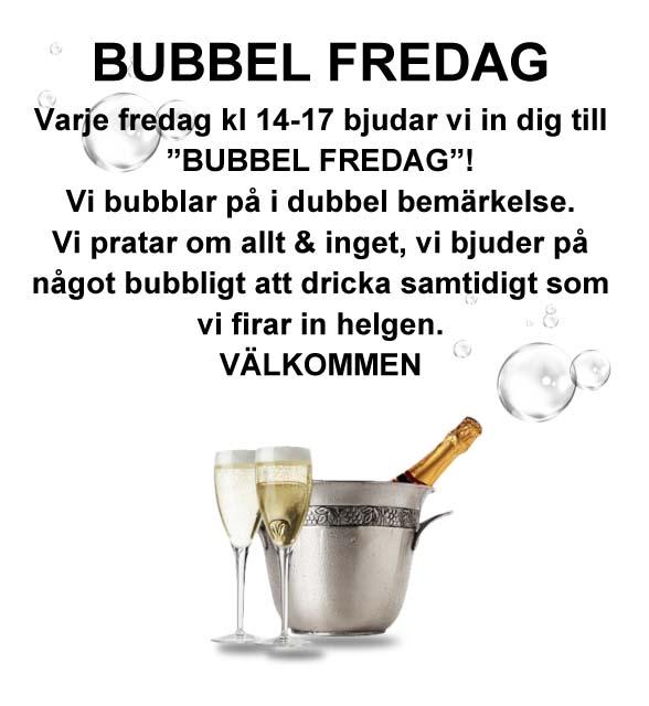 bubbelfredag facebook.jpg