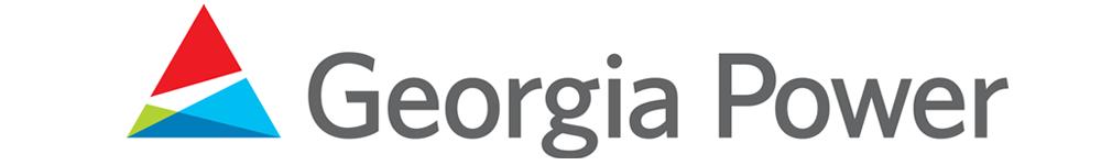 Georgia Power Logo resized.png