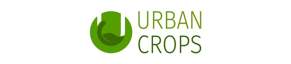 UrbanCrops_logo_png.png