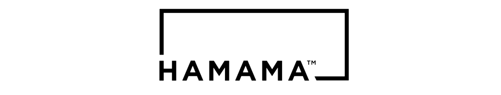 HAMAMA_Logo on site.png