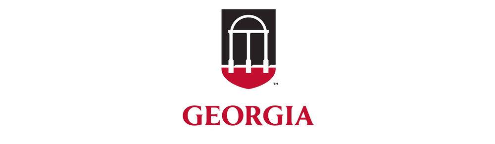 UniversityOfGeorgia_Logo.jpg