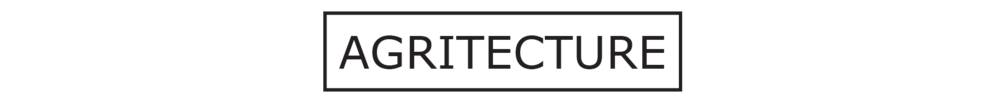 agritecture logo black copy.png