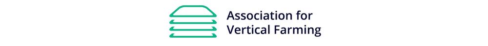 avf aglanta logo.png
