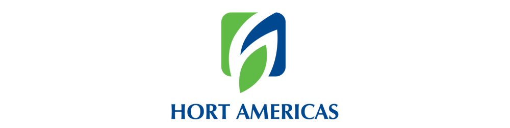 EXPORT-AMERICAS-LOGO-2008 (1).png