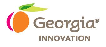 COI_Innovation_Logo_H_RGB_small (2).jpg