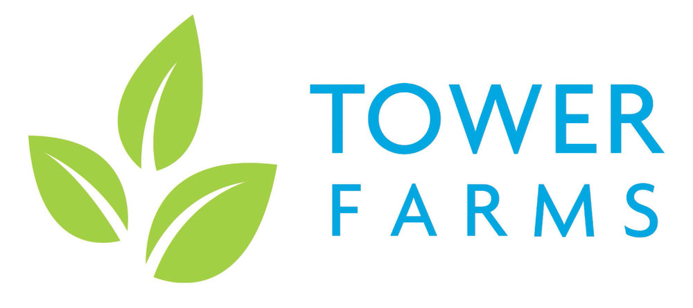 NEW Tower Farms logo.jpg
