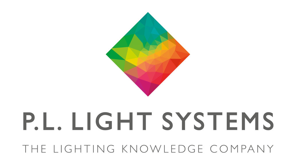 PLLighting_Logo on site.jpg