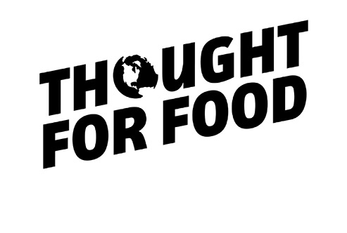 thought for food.jpg