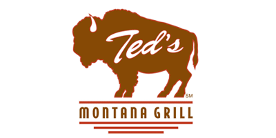 teds-montana-grill-logo.png