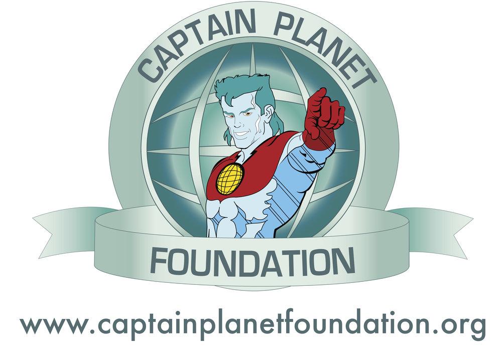 cpf_eurostile_logo_website.jpg