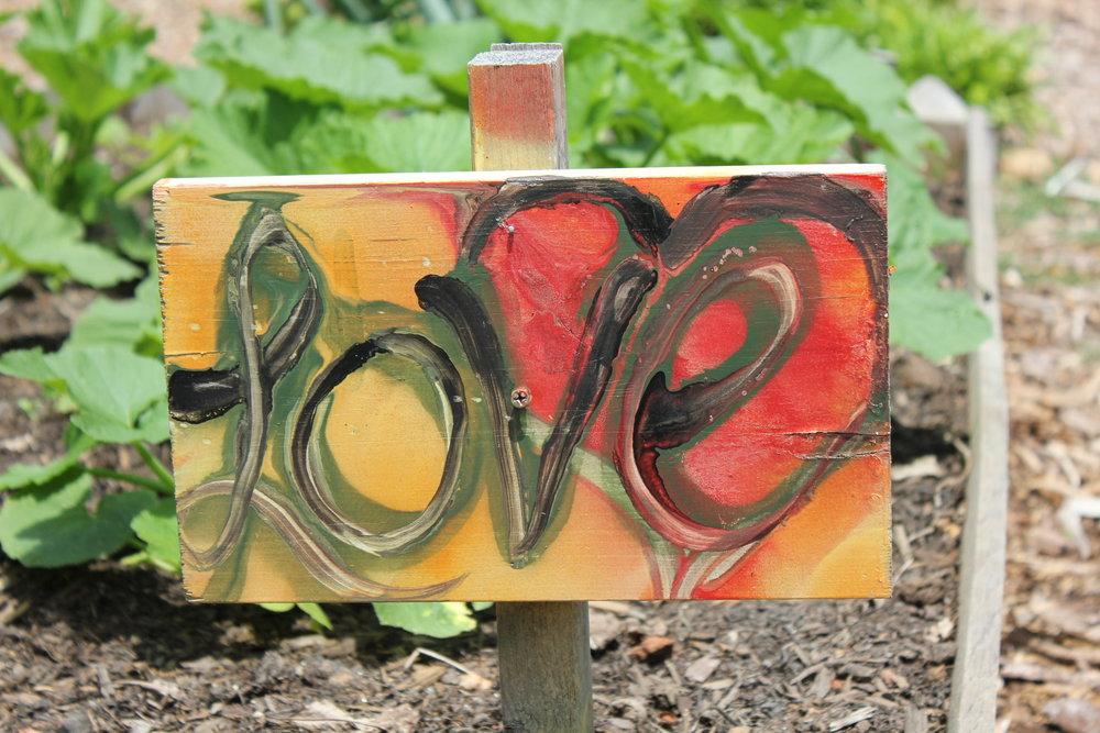 LoveACFB.JPG