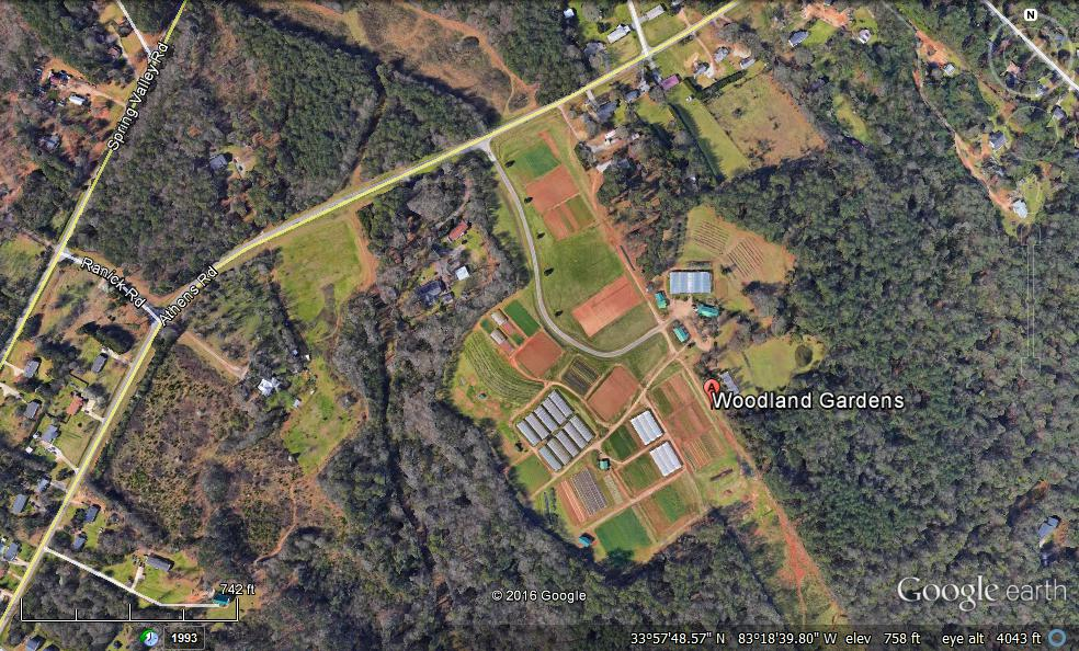 Woodland Gardens.jpg