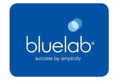 BlueLab_Logo.jpg