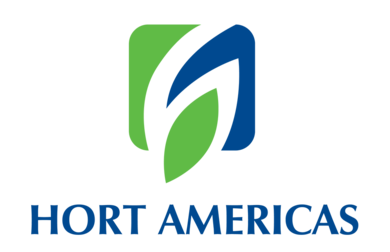 EXPORT-AMERICAS-LOGO-2008+(1).png