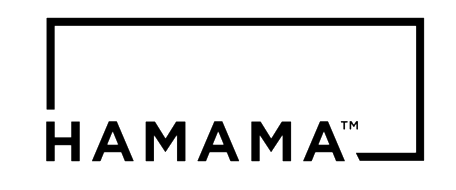 HAMAMA_Logo+on+site.png
