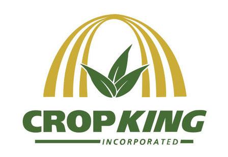 CropKing+Logo+(1).jpg
