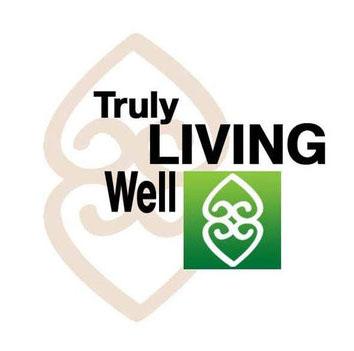 TrulyLivingWell_Logo.jpg