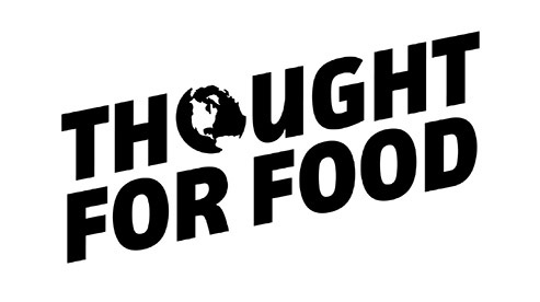 thought+for+food.jpg