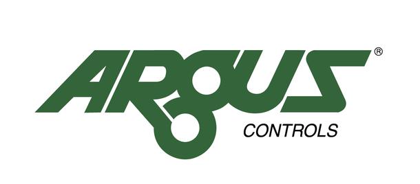 Argus+Logo.png