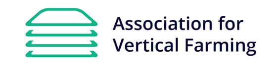 avf+aglanta+logo.png