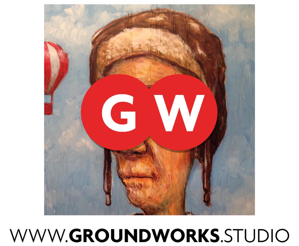 Groundworks Studio Logo (1).png