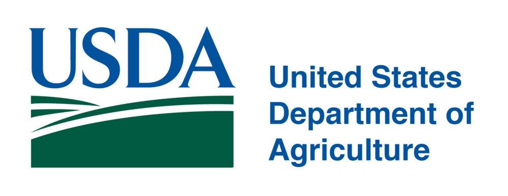 USDA color-01.png