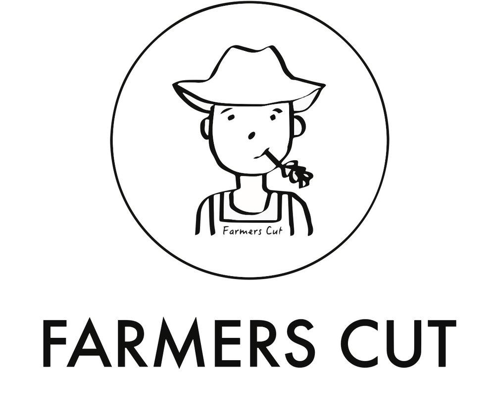 farmers cut.png