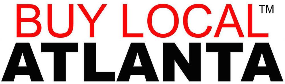 BLA-Logo-Generic.jpg