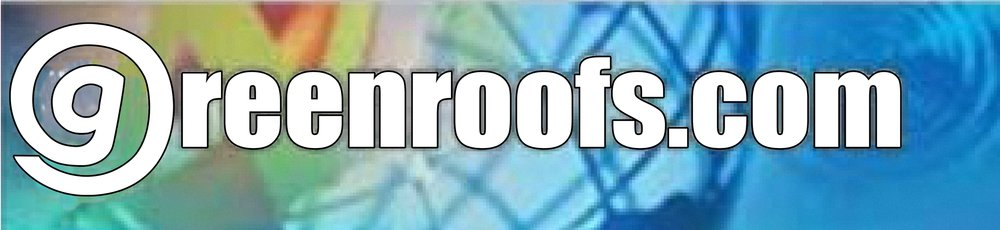 greenroofs-logo300.jpg
